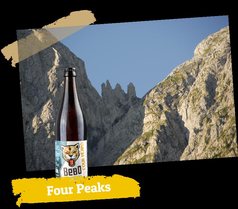 four_peaks_banner