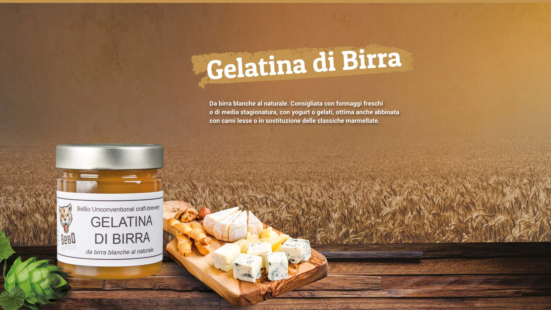 GELATINA-DI-BIRRA