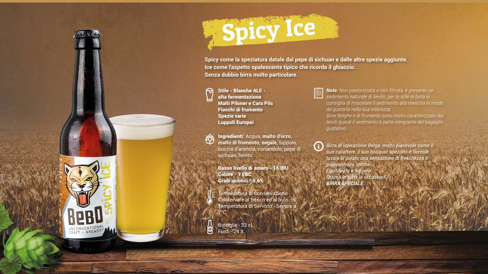 SPICY-ICE-DEF