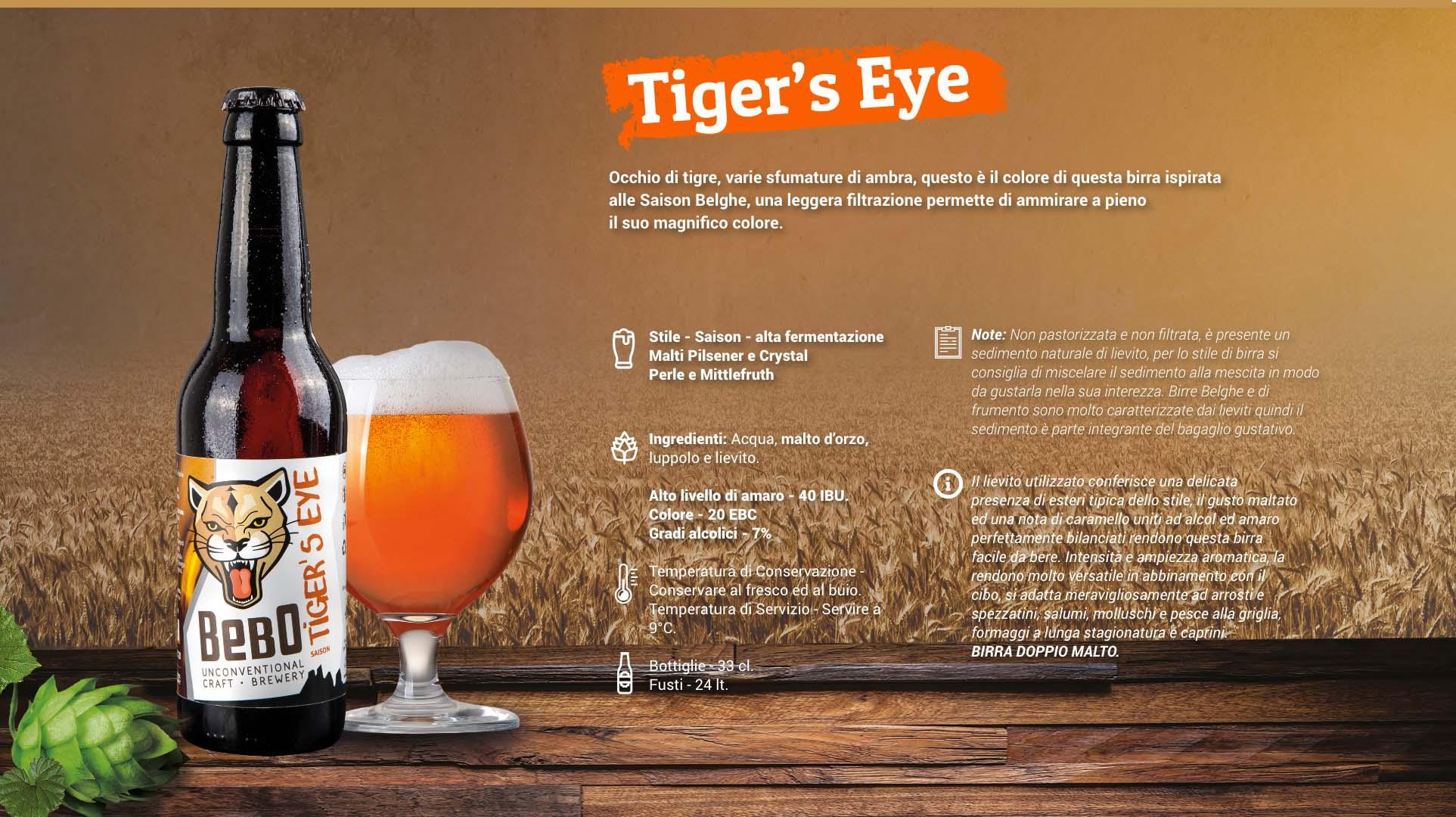 TIGER'S-EYE-DEF