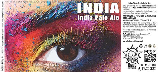 NL-India 04-1 CROP-02