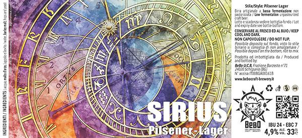 NL-Sirius 01-1 CROP-02